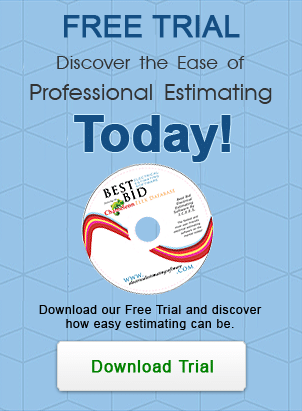 Electrical Estimating Free Trial