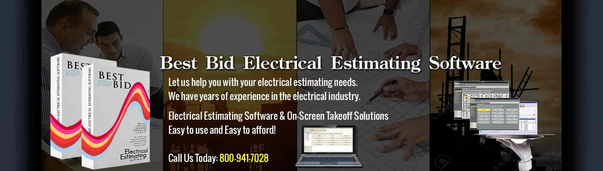electrical-estimating-software